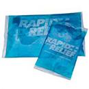 rapid_relief