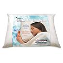 water_pillow